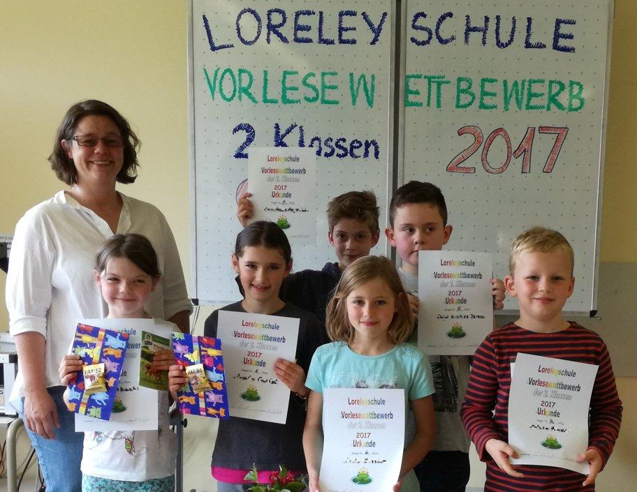 geheimschrift grundschule download